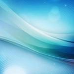 La adhesión dental, sus usos y beneficios en estética odontológica