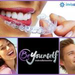 Invisalign, la ortodoncia invisible