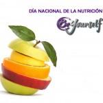 Nutrición y salud dental para conseguir una sonrisa perfecta