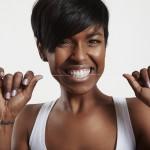 Hilo dental: ¿es necesario su uso además del cepillado?