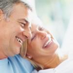 Las arrugas de los dientes: así envejece nuestra boca