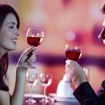 ¿Sabías que el vino tinto es beneficioso para la salud bucal?