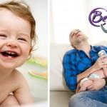 ¿Los bebés pueden tener caries? Descubre la 'caries del biberón'