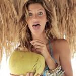 ¿Qué es la xerostomía? Descubre como afecta la boca seca a la salud dental