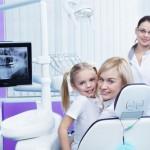 Ortodoncia, ¿a qué edad debemos plantearnos que nuestros hijos la necesitan?