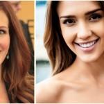 ¿Cómo tener la sonrisa perfecta de las estrellas de Hollywood?