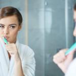 ¿Cómo elegir la mejor pasta de dientes?