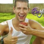 Hábitos para tener una sonrisa blanca y sana