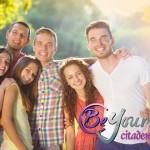 Salud dental en la adolescencia: cuidados y malos hábitos entre los jóvenes