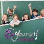 Los niños españoles suspenden en salud dental