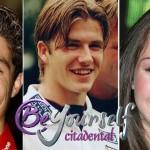 Estética dental: así ha cambiado la sonrisa de los famosos