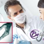 Día Mundial contra el SIDA: ¿cómo afecta esta enfermedad a la salud dental?