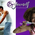 ¿Cómo conseguir una correcta higiene bucal ?