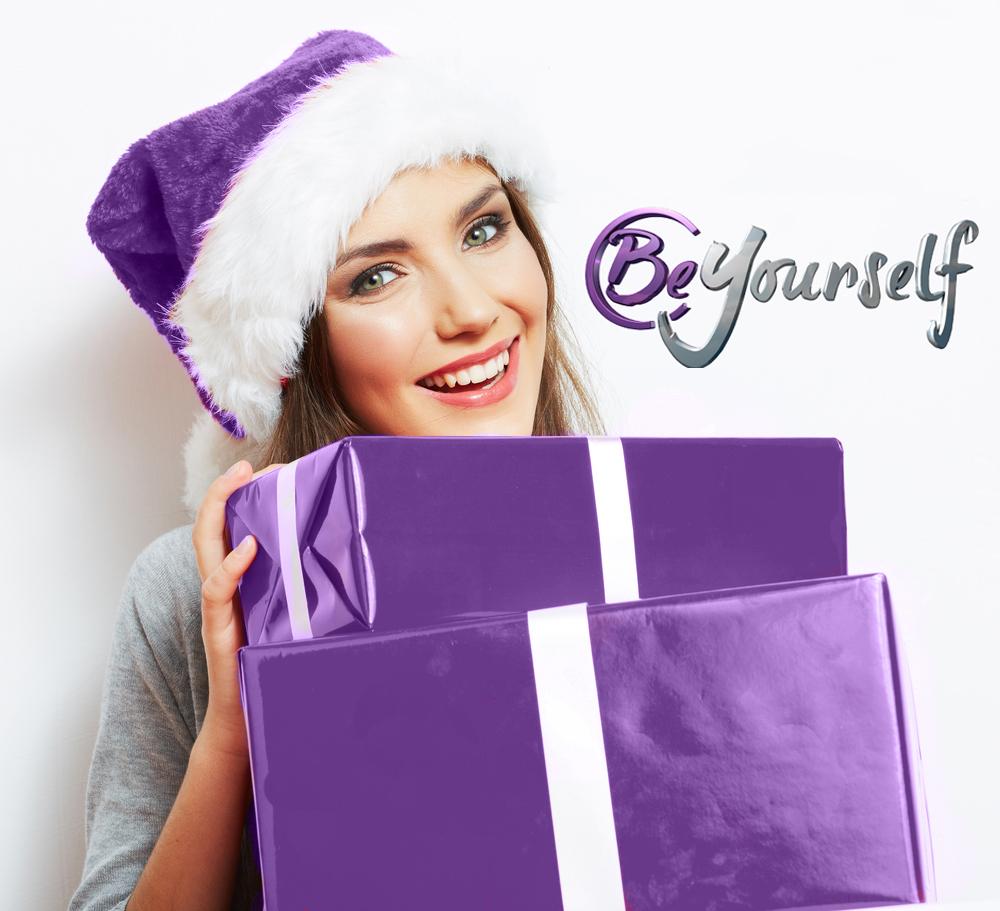 Navidad-dental-internacional copia copia