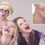 Invisalign i7: la solución para mantener los dientes alineados tras la ortodoncia
