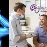 ¿Qué es el dolor orofacial y cómo puede afectar a la salud bucodental?