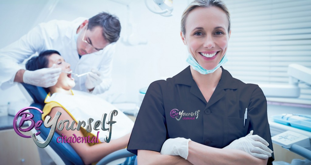 higienista dental beyourself citadental