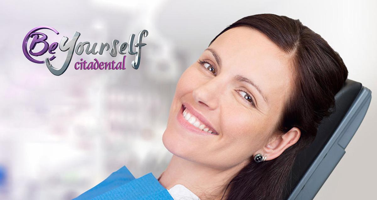 sedacion odontologia beyourself citadental