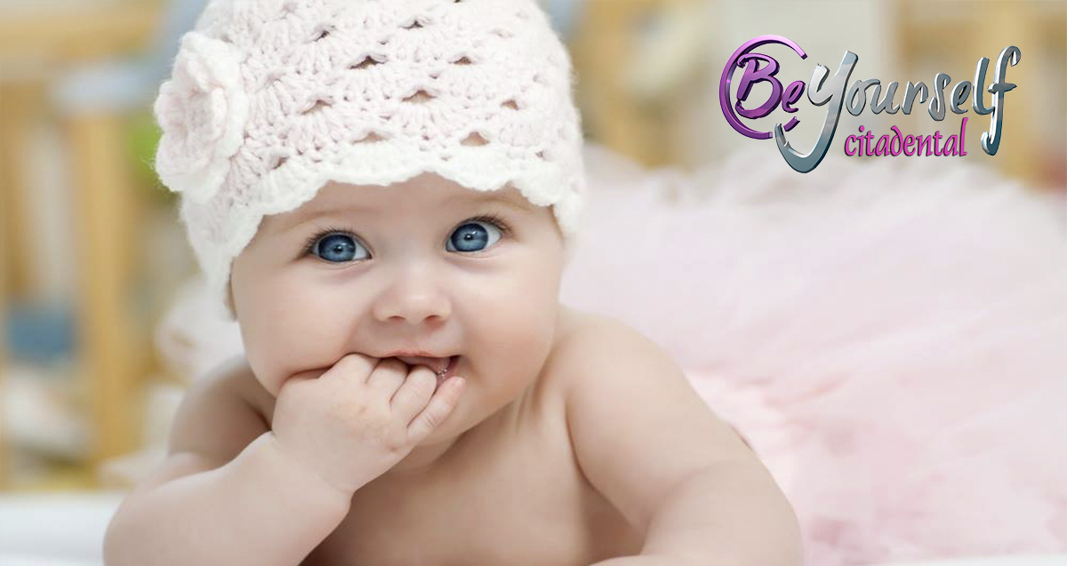 bebe 5