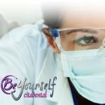 Implantes con ácido fítico, estimulan las células óseas y disminuyen la adhesión bacteriana.