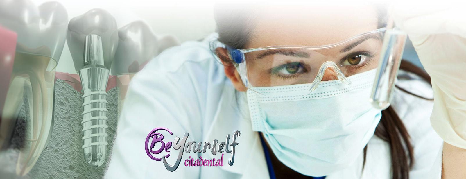 investigacion-implantes