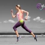Mala oclusión puede acarrear problemas de equilibrio y postura
