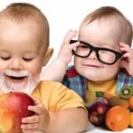 Alimentos O.K y alimentos K.O para nuestros dientes