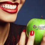 Modela y armoniza tu sonrisa gracias al contorneado dental