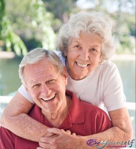 osteoporosis implantes dentales