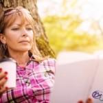 ¿Miedo a la menopausia? Higiene dental e información para mantener impecable tu boca