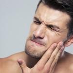 Posibles complicaciones dentales por la aparición de las muelas del juicio