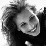 Las diez mejores sonrisas de Hollywood