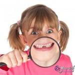 Síndrome de Hipomineralización Incisivo-Molar: una patología infantil que puede acabar en la pérdida de dientes