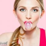 Los chicles sin azúcar, grandes aliados y beneficiosos para nuestra salud oral