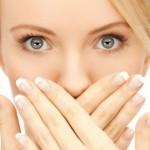 ¿Qué tipos de manchas dentales pueden aparecer y cómo combatirlas?