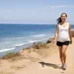 Las mujeres con periodontitis tienen menos probabilidad de quedarse embarazadas