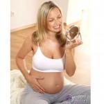 Relación entre embarazo y salud oral: cuidados que hay que seguir en esta etapa