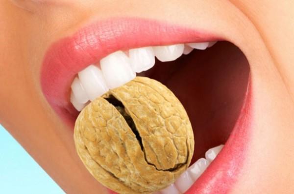 diente fisurado