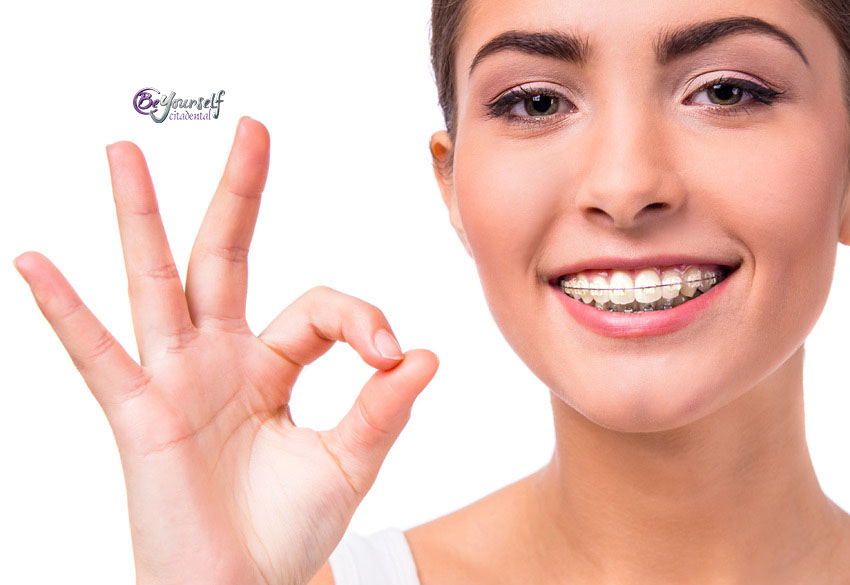 ortodoncia citadental
