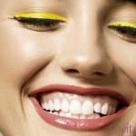 La salud de tu boca suele verse reflejada en tus encías. ¿Conoces el peeling gingival?